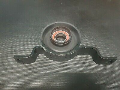 For Vauxhall Opel Mokka X 2012 On Oe Quality Propshaft Centre Support Bearing