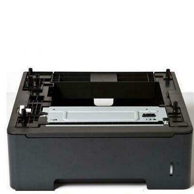 **BRAND NEW** Brother 500 sheet additional printer tray (LT-5400)