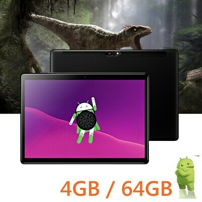 "Chuwi Hi9 Air CWI533 4G Tablet ebook 10.1"" Android 8.0 4GB / 64GB Tavoletta PC"