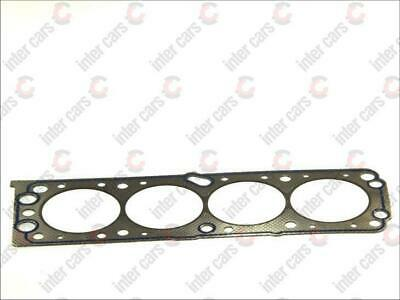 Auto, Motor: Onderdelen, Accessoires New Genuine Elring Cylinder Head Gasket Set 895.770 Top German Quality