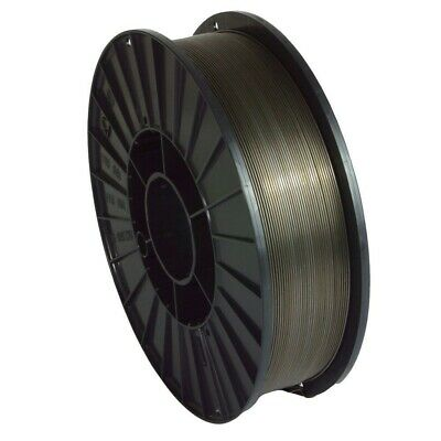 Welding Wire Stainless Steel V2a Shielding Gas Ø 0,6 -5mm en 1.4430 Mig Mag