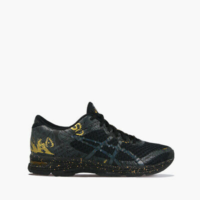 CHAUSSURES HOMMES SNEAKERS Asics Gel Noosa Tri 11 [1011A631 001]