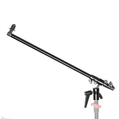 Heavy Duty Photographic Studio Holder