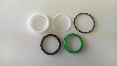 Seal kit for challenger lift hydraulic cylinder Model E-10/X10