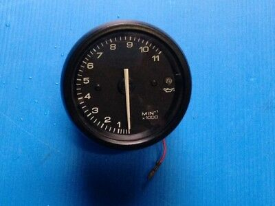 Rev Counter Ducati 748 916 New
