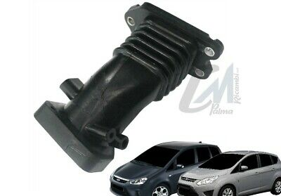 Manicotto Collettore Aspirazione Intercooler Ford C-Max Focus C-Max Focus 1.6