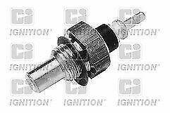 CI XTT95 Coolant Temperature Sensor for OE 6615423017 55421017 2D0919501C