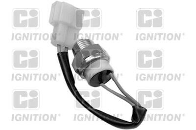 CI XEFS95 Radiator Fan Temperature Switch for OE 2159503B60 2159501B00
