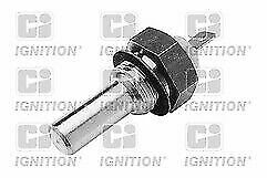 CI XTT29 Coolant Temperature Sensor for OE 171919523 62110788115