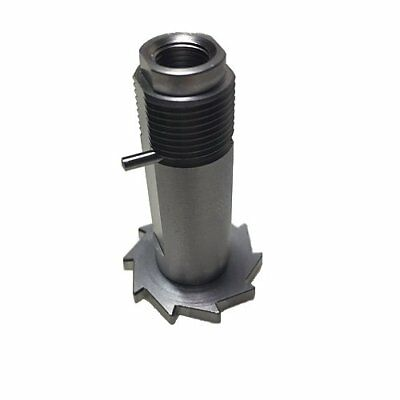NEW STAINLESS STEEL REPLACEMENT GEAR SLEEVE FOR PENN #098-320 113H 320 330