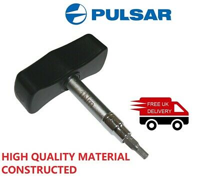 Pulsar TSD1 Torque Screwdriver 79099 (UK)
