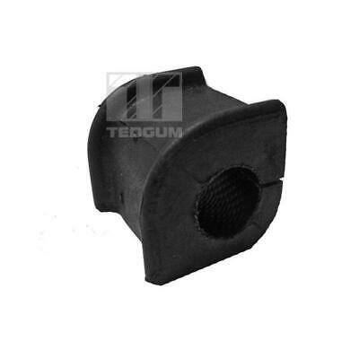 Stabilizer Cushion Tedgum 00210230
