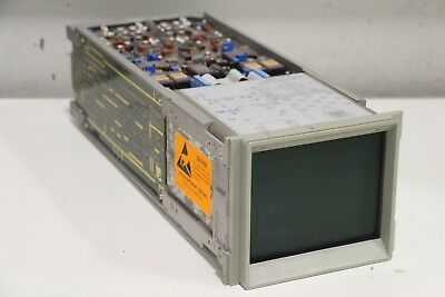 HP 13454A X-Y Display OPT 704 for HP 3577A