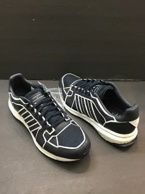 4a0206fa8 ADIDAS WM ENERGY BOOST  S79456  WHITE MOUNTAINEERING ULTRA PURE NMD YEEZY Sz  12