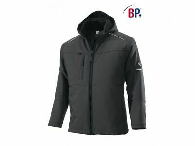 BP Blousonjacke 1787 BPerformance Gr.52-54 schwarz Funsport Airsoft