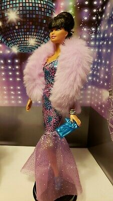 2013 NRFB Barbie Doll Clothes Clothing Lot Model Muse Basics  Look Fashionistas