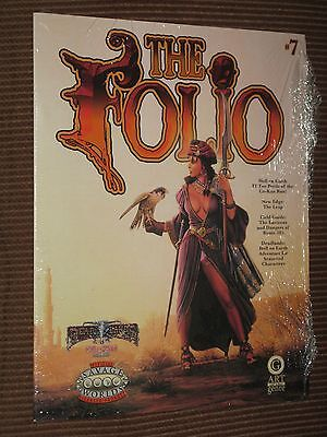 PIN10021 Savage Worlds RPG Deadlands 20th Anniversary Action Decks