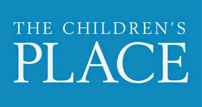 THE CHILDRENS PLACE COUPON ($10 off $40+) exp 3/2/2020