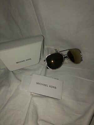 5edc04275db5d MICHAEL KORS SUNGLASSES. New with tags. -  100.00