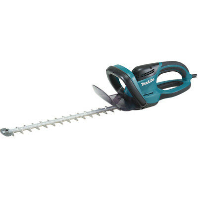 Taille-haie Pro 670 W 55 cm  MAKITA UH5580