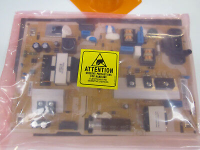 Samsung BN44-00806F Power Supply | LED Driver Board [See List]