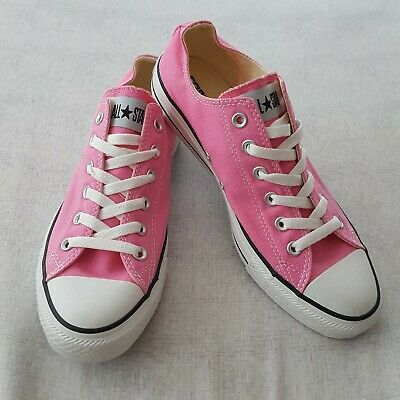 WOMENS CONVERSE SEQUINED All Star Canvas ShoeSneaker