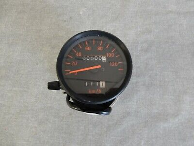 Tacho Speedometer Honda XL200R New Part Neuteil
