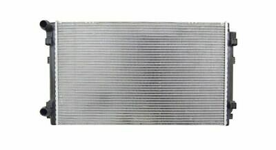Audi Q2 2016- Radiator 1.0 1.4 Petrol Manual/Auto With/Without Ac 5Mm System New
