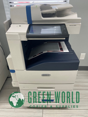 Rose Glen North Dakota ⁓ Try These Xerox Altalink C8045 User
