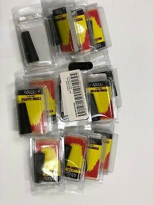 Hot Max 22058 Flux Core- Lot of 15