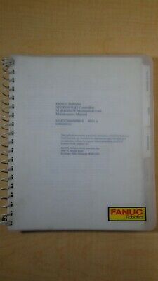Test Equipment Manuals & Books, Test, Measurement & Inspection