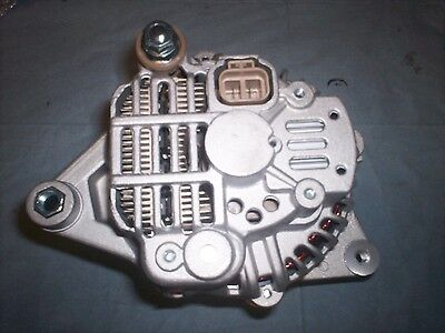 97-96 For Mitsubishi 3000GT HIGH AMP Alternator /Generator 96 Dodge Stealth 3.0