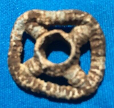 Gaul Proto Money Roulle 300BC Moesia
