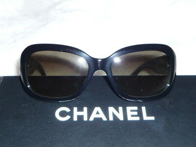 2a976c37b0 100% authentic CHANEL Sunglasses 5240