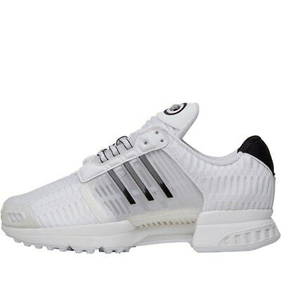 ADIDAS CLIMACOOL TRAINERS White Sizes 3.5 6.5 Mens Womens
