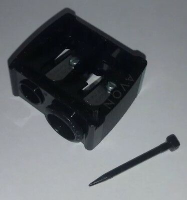Avon PENCIL SHARPENER - NEW