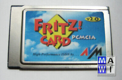 AVM FRITZ!GSM CAPI 2.0 DRIVER FOR WINDOWS DOWNLOAD