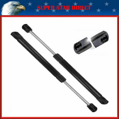 91-95 VOYAGER REAR HATCH LIFTGATE GATE LIFT TRUNK SUPPORTS SHOCK STRUTS ARMS