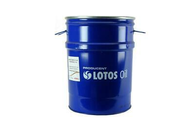 Grease For Bearings Lotos Xxl Lithium Lt-43 40Kg