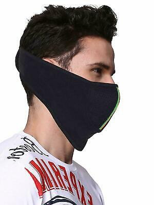 bike riding & cycling anti pollution dust sun protecion half face cover mask