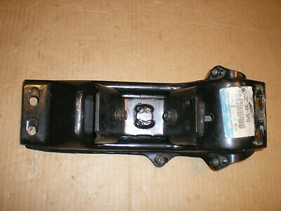 Mazda Rx7 Rx-7 New Center Transmission Mount Non Turbo 5-Speed 1989 To 1991
