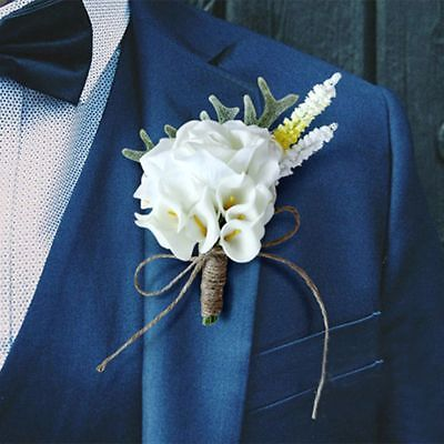 b0236b0669 WHITE CALLA LILY FLOWERS & LEAVES - PREMIUM QUALITY – FROM $15.00/Ea ...