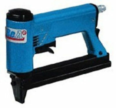BeA 71/16-401 71 Series Stapler for 71 Series Staples or Senco C Staples