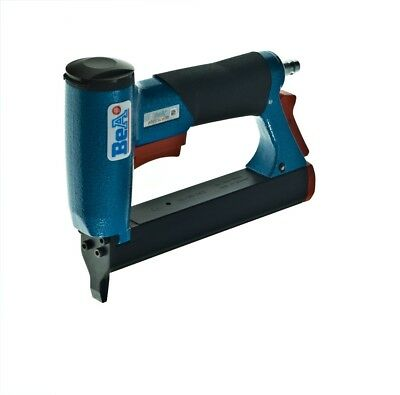 "BEA 90/25-552 18 Gauge 1/4"" Crown Stapler for 90 Series and Senco L Staples"