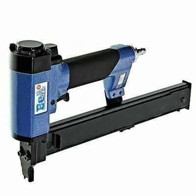 "BeA 92/32-612LM 92 Series Stapler for 18 Gauge 5/16"" Crown Staples"
