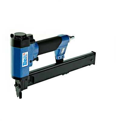 "BeA 90/32-611LM 18 Gauge 1/4"" Crown Stapler for 90 Series and Senco L Staples"