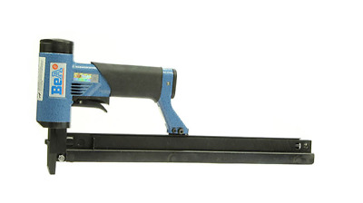 "BEA 97/25-530LM 97 Series Long Magazine Stapler. 3/16"" Crown 20 Gauge Staples"