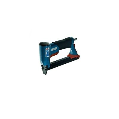"BeA 80/16-420 80 Series Upholstery Stapler, 20 Gauge 1/2"" Crown Staples"
