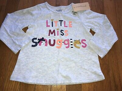 First Impressions 24 Month Long Sleeve shirt NWT