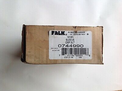 Falk Coupling Sleeve 0744990